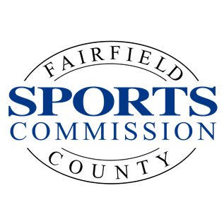 Fairfield County Sports Commission logo