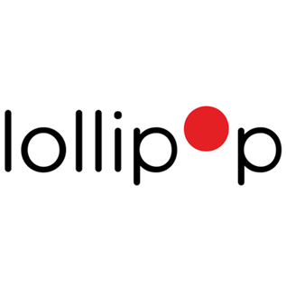 Lollipop Theater Network logo