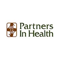 ICAP Americas and Partners In Health