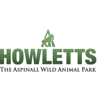 Howletts Wild Animal Trust