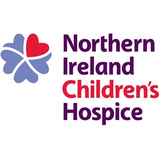 Northern Ireland Children's Hospice logo