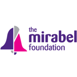 Mirabel Foundation logo