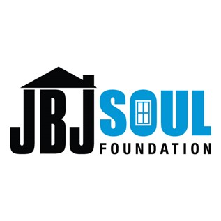 The Jon Bon Jovi Soul Foundation logo
