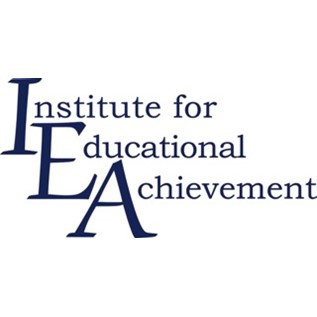 Institute for Educational Achievement logo
