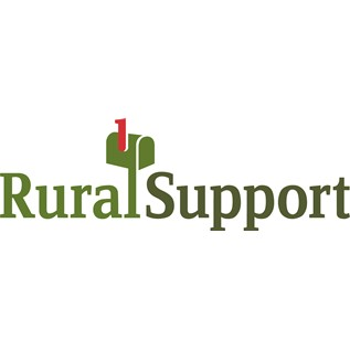New Zealand Rural Support Charitable Trust Incorporated logo