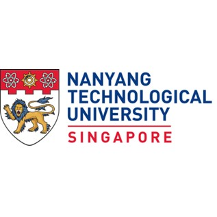 Nanyang Technological University, Singapore (NTU) logo