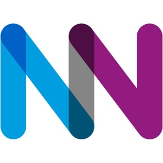 National Numeracy logo