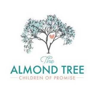 The Almond Tree logo