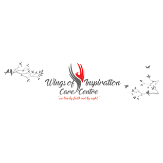 Wings of Inspiration logo