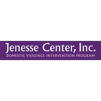 Jenesse Center